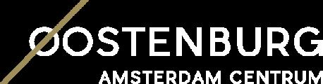 Logo Ik wil huren op Oostenburg